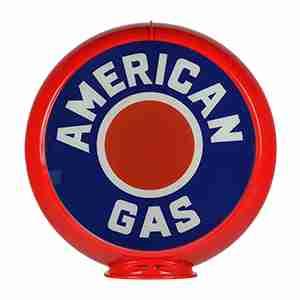 AmericanGlobe-13-Plastic-300