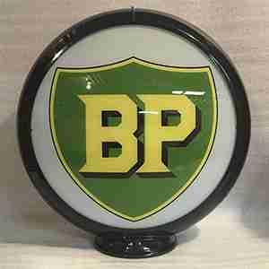 BPglobe-300