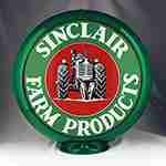 SINCLAIRlens_green_150