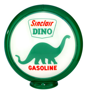 Sinclair-Dino-Globe-13-FULL
