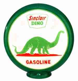 Sinclair-DinoLand-Globe-13-300