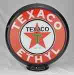 Tex E 500 copy