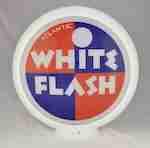 White Flash 500 copy
