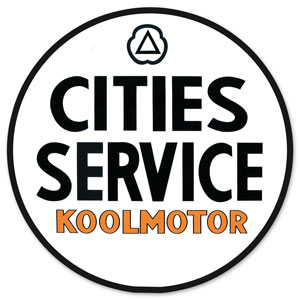 decal-cities-service-300-01