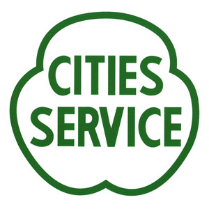 decal-cities-service-clover-300