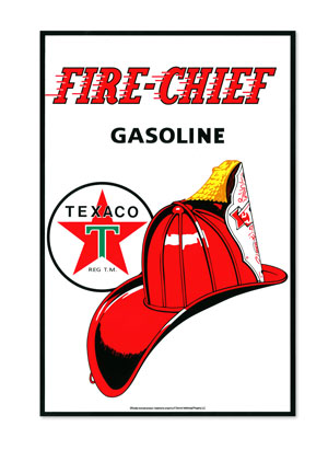 decal-firechief-300