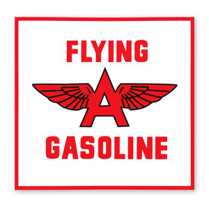 decal-flying-a-300