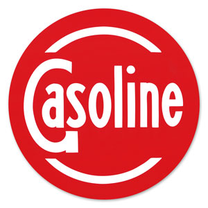 decal-gasoline-300