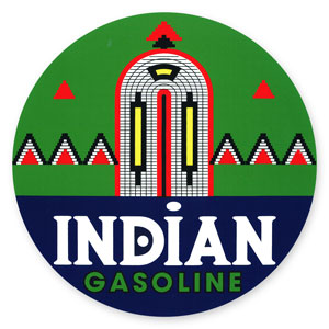 decal-indian-300