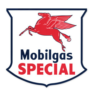 decal-mobilgas-special-300-01