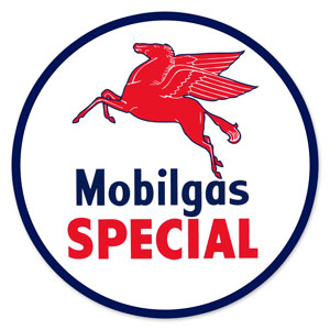 decal-mobilgas-special-round-300