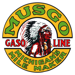 decal-musgo-300