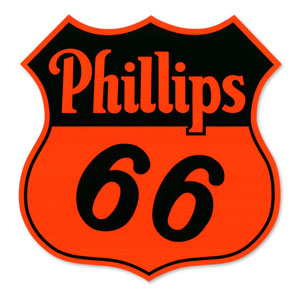 decal-phillips-66-300