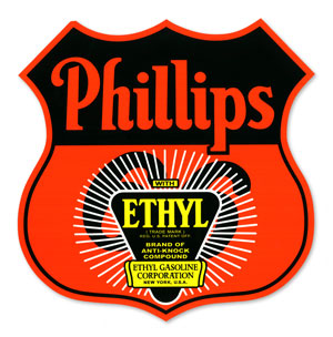 decal-phillips-ethyl-300
