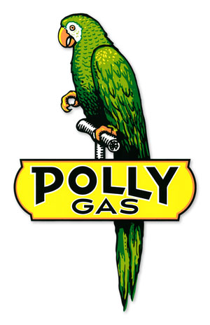 decal-polly-gas-300