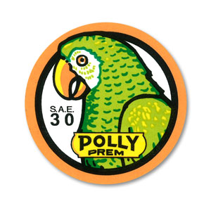 decal-polly-prem-small-300