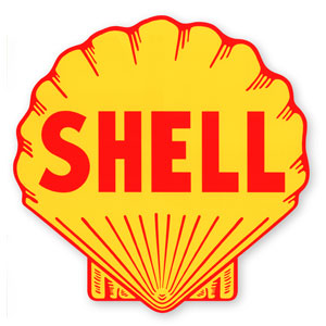 decal-shell-300