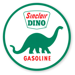 decal-sinclair-dino-300