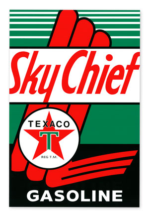 decal-sky-chief-300