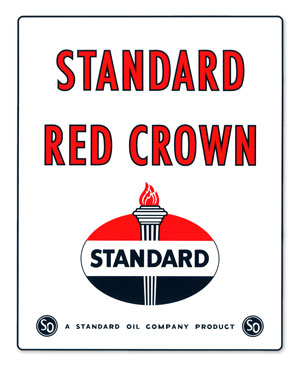 decal-standard-redcrown-300