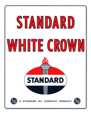decal-standard-whitecrown-300
