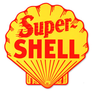 decal-super-shell-300