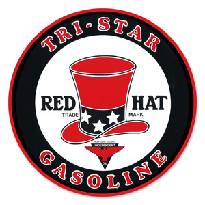 decal-tristar-redhat-300