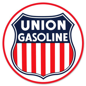 decal-union-gas-300