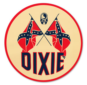 sign-dixie-flags-12-300