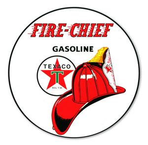 sign-fire-chief-12-300