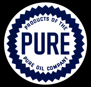 sign-pure-12-300