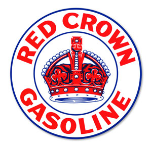 sign-red-crown-12-300