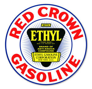 sign-red-crown-ethyl-12-300