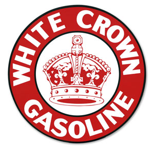 sign-white-crown-12-300