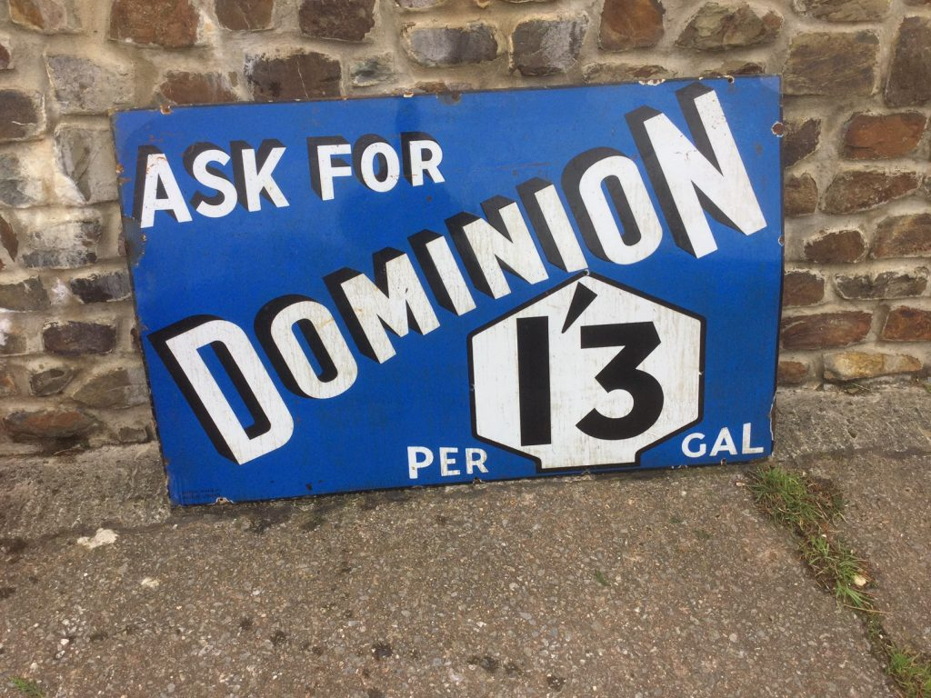 Ask for Dominion 1'3 sign (2)