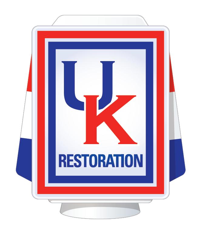 UK Restoration